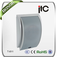 ITC PA system Two Way wall mount 5