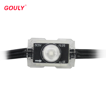 info for e73bf 819d8 Sk6815 Ws2812 B Waterproof Outdoor 1 Chip Led Module - Buy 1 Chip Led  Module,Waterproof 5050 Led Modules,Sk6815 Full Color Changing Led Module  Product ...