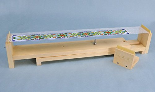Cheap Large Bead Loom Find Large Bead Loom Deals On Line At Alibabacom