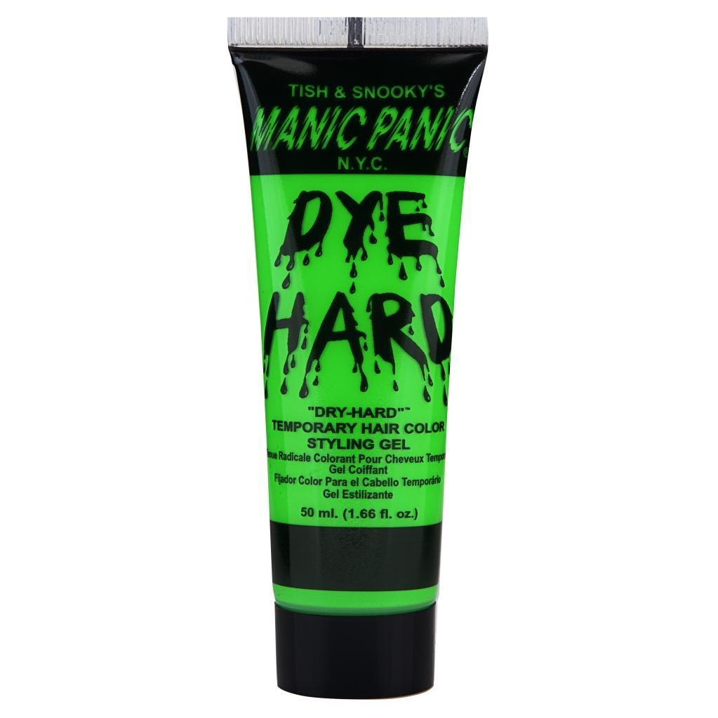 Cheap Best Hard Hair Gel Find Best Hard Hair Gel Deals On Line At