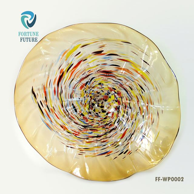 Hand Blown Glass Wall Art, Hand Blown Glass Wall Art Suppliers and ...
