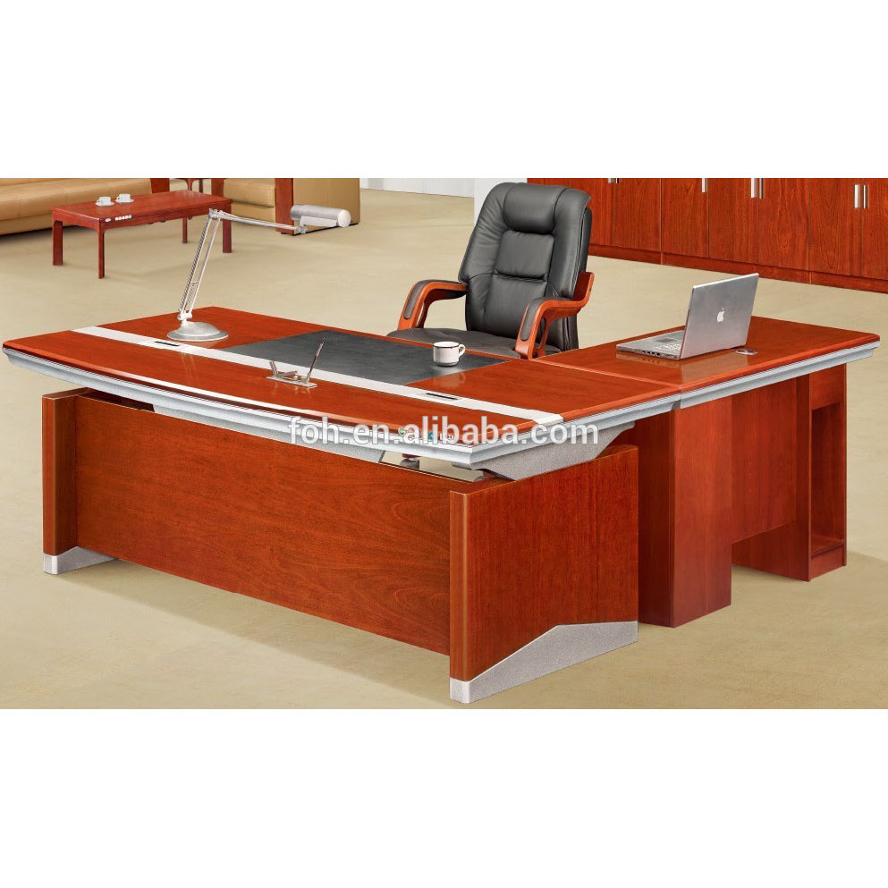 Fantastic Morden Boss Office Desk Ceo Office Desk Red Cherry Luxury Office Table Fohk 2037 Buy Boss Ceo Office Desk Luxury Office Table Morden Red Cherry Download Free Architecture Designs Scobabritishbridgeorg