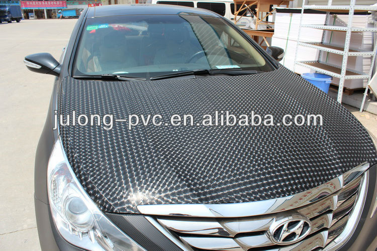 Car Wrap Vinyl >> 3d Car Wrap Vinyl Sticker 1 52 30m Buy 3m Car Wrapping Vinyl Car