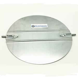 4 Inch Duct Damper Wholesale, Duct Damper Suppliers - Alibaba