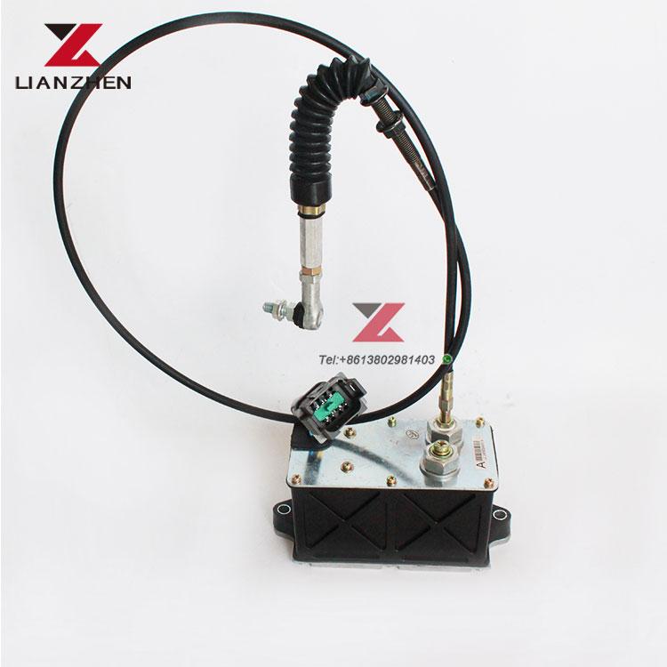 2011-16 Elantra 2012-16 Soul /&more Regulator Brushes Bearing Kit Alternator Rebuild kit 2012-14 Accent