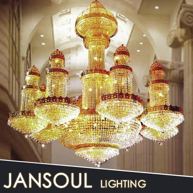 Buy cheap china egypt crystal chandelier light products find china modern chinese wire lantern asfour crystal egypte chandelier candle stand candle holders lightings audiocablefo