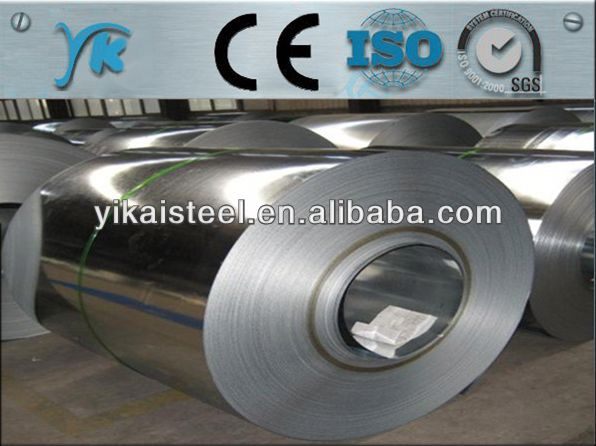 0.075mm inconel 625 sheet coil