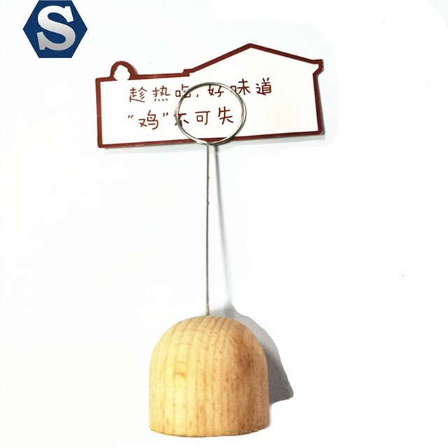 Buy cheap china business wooden card holder products find china customized cheap novel round wooden business card holder used in hotel and restaurant reheart Choice Image
