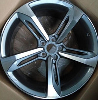 13 14 15 16 17 18 19 20 inch wheel rim/car wheels -27