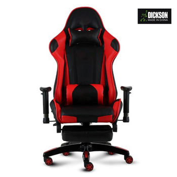 Dickson New Design Cool Executive Office Chair Varieties Of Color Optional