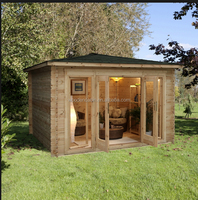 Factory price Most popular reclaimed wood garden shed with Good quality