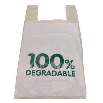Certificado De Biodegradable En13432 Bolsa Buy bolsa Compostable Plástico bolsa Biodegradable Compostable mw8nNv0