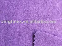 T/R knitting single jersey