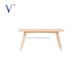 scandinavia solid wood dining table,BF-07#,dealer wholesale furniture,tianjin furniture