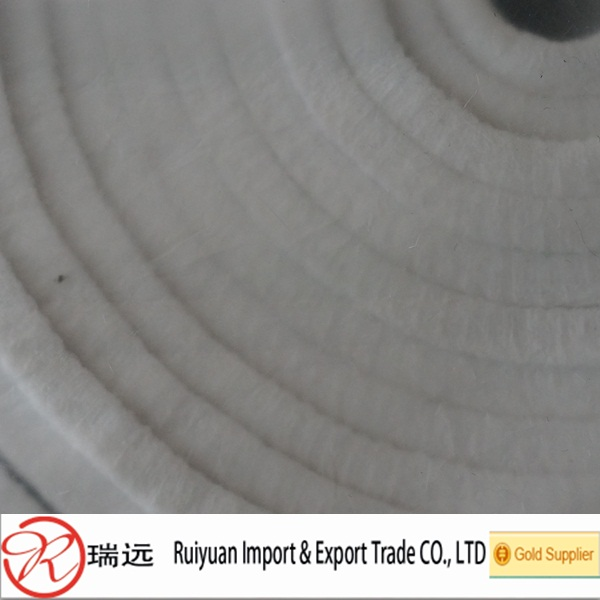 High quality Sound absorbing felt from Manufacturer RUI YUAN