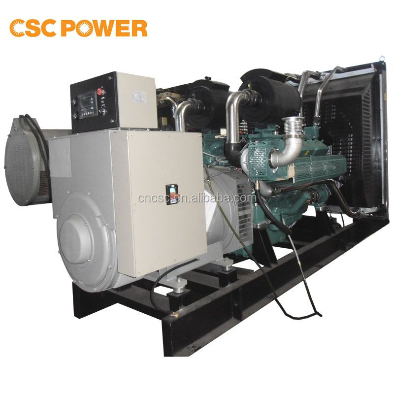 China diesel generator kubota wholesale 🇨🇳 - Alibaba
