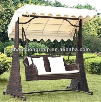 Outdoor Canopy Swing,garden Swing Chair,hanging Chair Swing Chair Hanging  Pod Chair