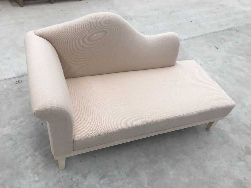 Italian Folding Sofa Bed Fabric Corner Sofa Bed Buy