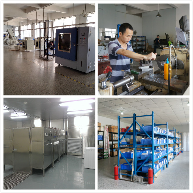 Autostrong de alta precisión resistencia tensión 1 ~ 150N m par sensor transductor estático