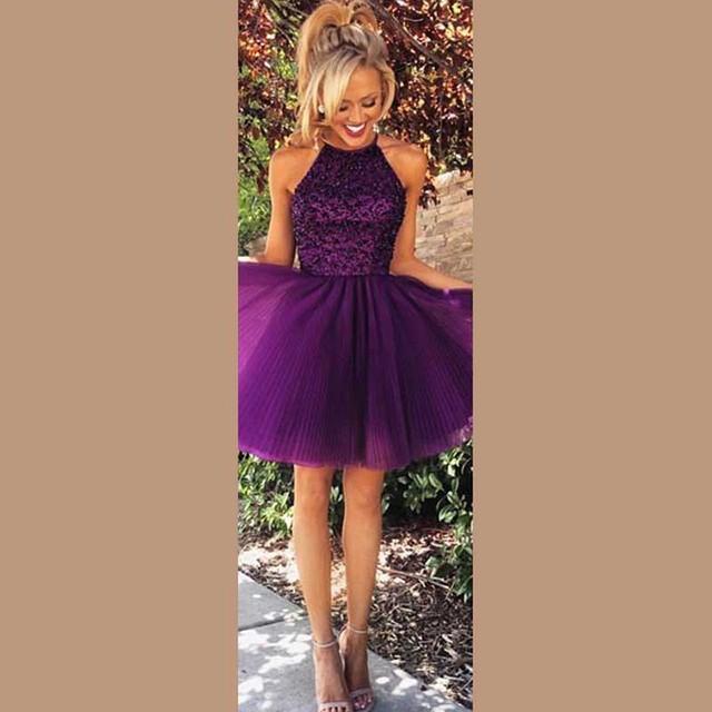 Cute 8th Grade Formal Dresses – Fashion dresses
