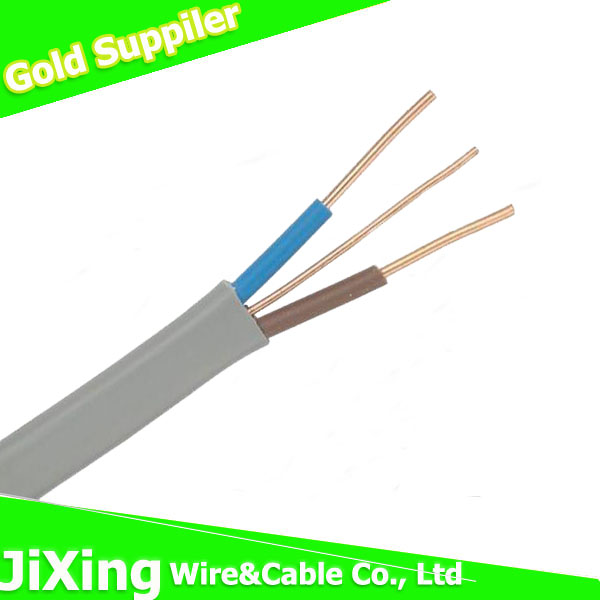 300/500v Pvc Insulated Flat Ydyp Twin Cable - Buy Twin Cable,Ydyp Twin  Cable,Flat Ydyp Twin Cable Product on Alibaba com