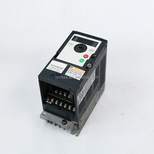 ATV312H075M2 Electric frequency converters Inverter 0.75kw 220V Used in good condition