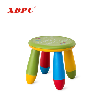 Groovy Best Price Portable Preschool Baby Furniture Round Children Plastic Stool Buy Round Plastic Stool Kids Plastic Stool Small Plastic Stools Product On Ncnpc Chair Design For Home Ncnpcorg
