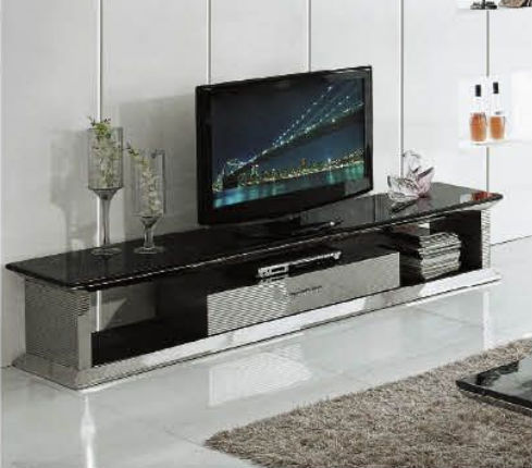 Remote Controlled Tv Stand, Remote Controlled Tv Stand Suppliers And  Manufacturers At Alibaba.com