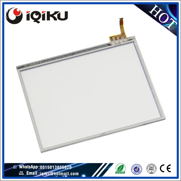 Excellent Product High Quality Touch Screen Display For NDSI Console