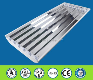 China Supplier Wholesale 100w Led High Bay Light Cheap price with UL/CUL/CE/RoHS approved high bay