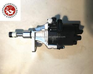 OEM 22100-VJ202 T2T6207 KA24e D22 engine ignition system Ignition  Distributor