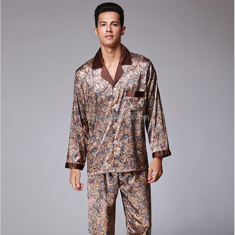 grossiste pantalon pyjama homme acheter les meilleurs pantalon pyjama homme lots de la chine. Black Bedroom Furniture Sets. Home Design Ideas