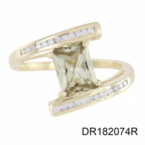 By Pass Ring 925 Sterling Silver Alexander Gemstone Ring Alexander Jewelry Wholesale