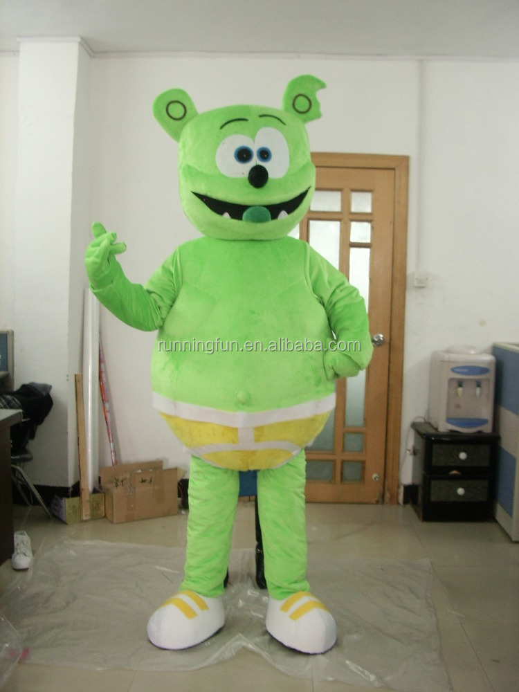 Adult Gummy Bear Costumes Adult Gummy Bear Costumes Suppliers and Manufacturers at Alibaba.com & Adult Gummy Bear Costumes Adult Gummy Bear Costumes Suppliers and ...