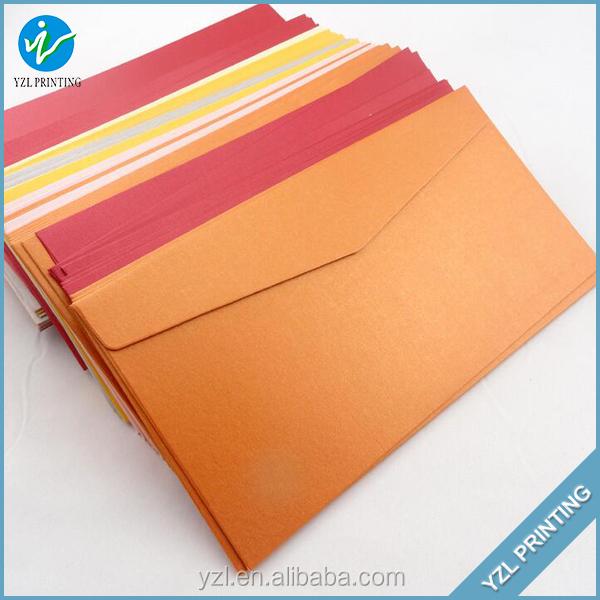 custom paper size revitalash