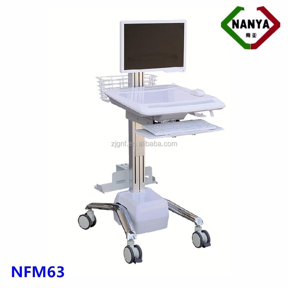 больница скачать игру на компьютер - фото 6