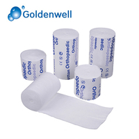 Orthopaedic Cast Padding Bandage for POP Bandage