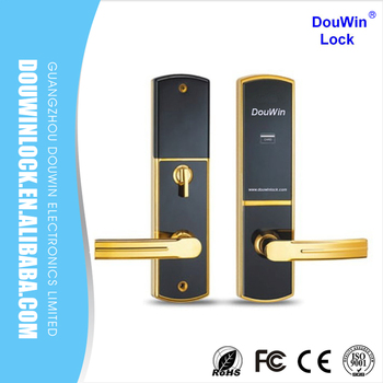 Magnetic Card Door Lock Systems Buy Magnetic Card Door Lock