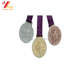 Custom metal medals/ sport medal /award metal with high quality