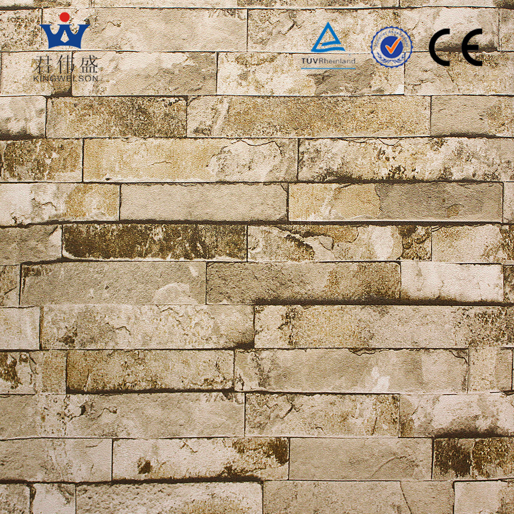 3d Iran design pvc wall paper bedroom decorating distributors wanted China Wallpaper Manufacturer OEM/ODM/OBM Service
