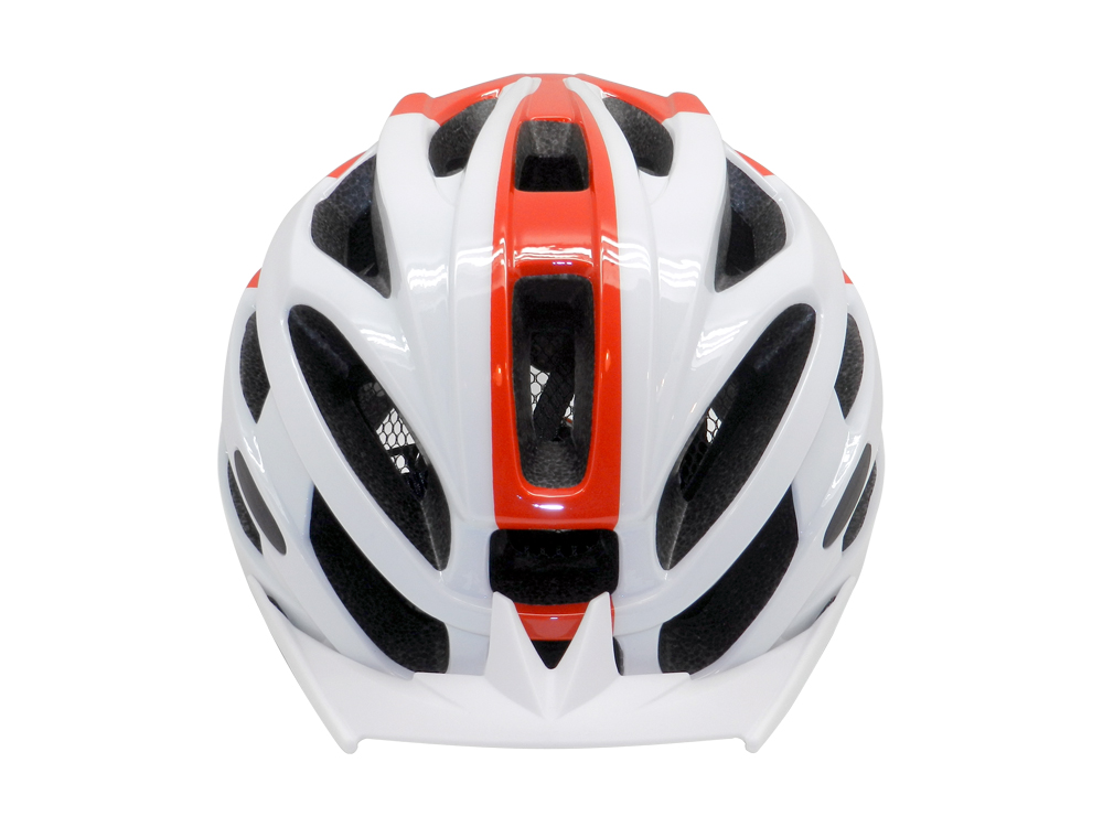 Helmet Mountain Bike 7
