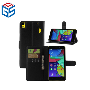 huge discount a30cf 8e3fb Card Holder Wallet Flip Cover For Lenovo A7000 K3 Note K50-t5 Leather Case  - Buy Flip Cover For Lenovo A7000,For Lenovo K3 Note Case,For Lenovo K3 ...