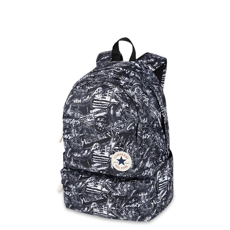 converse bag 2016 Sale 81abd914cb09a