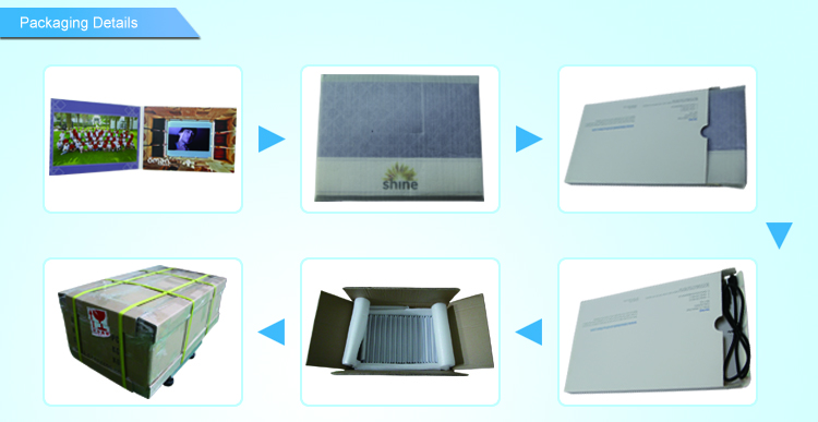 ETG-video brochure packaging details.jpg