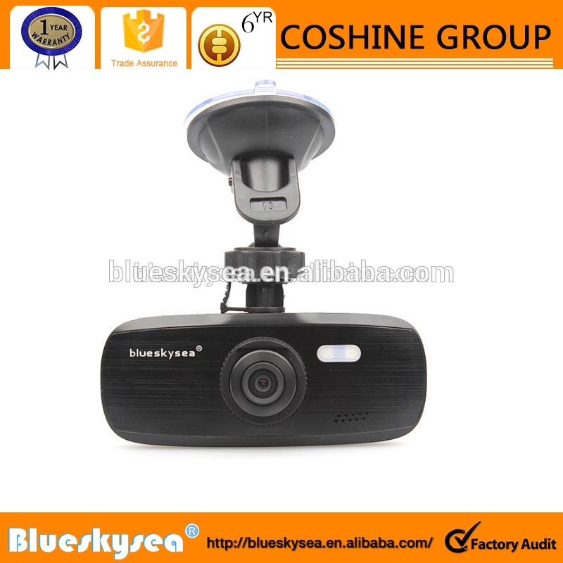 360 Degree Car Security Camera, 360 Degree Car Security Camera ...