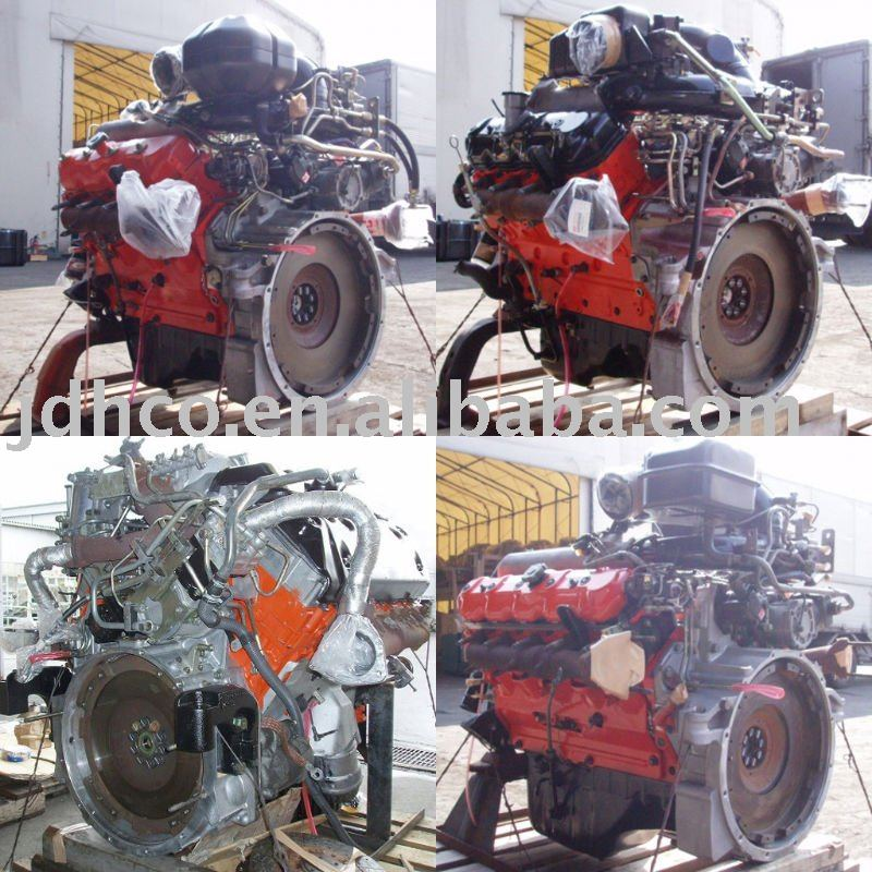8PE1 8PD1 8PC1 engine part 8PE1auto part