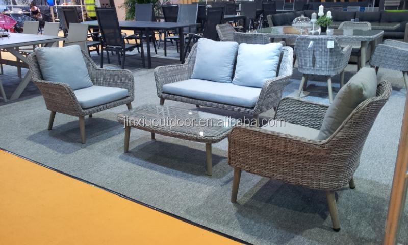 Garden Line Patio Furniture Supplieranufacturers At Alibaba