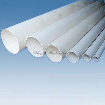 250 mm 10u0026quot; inch diameter pvc pipe drainage pipe & 250 Mm 10
