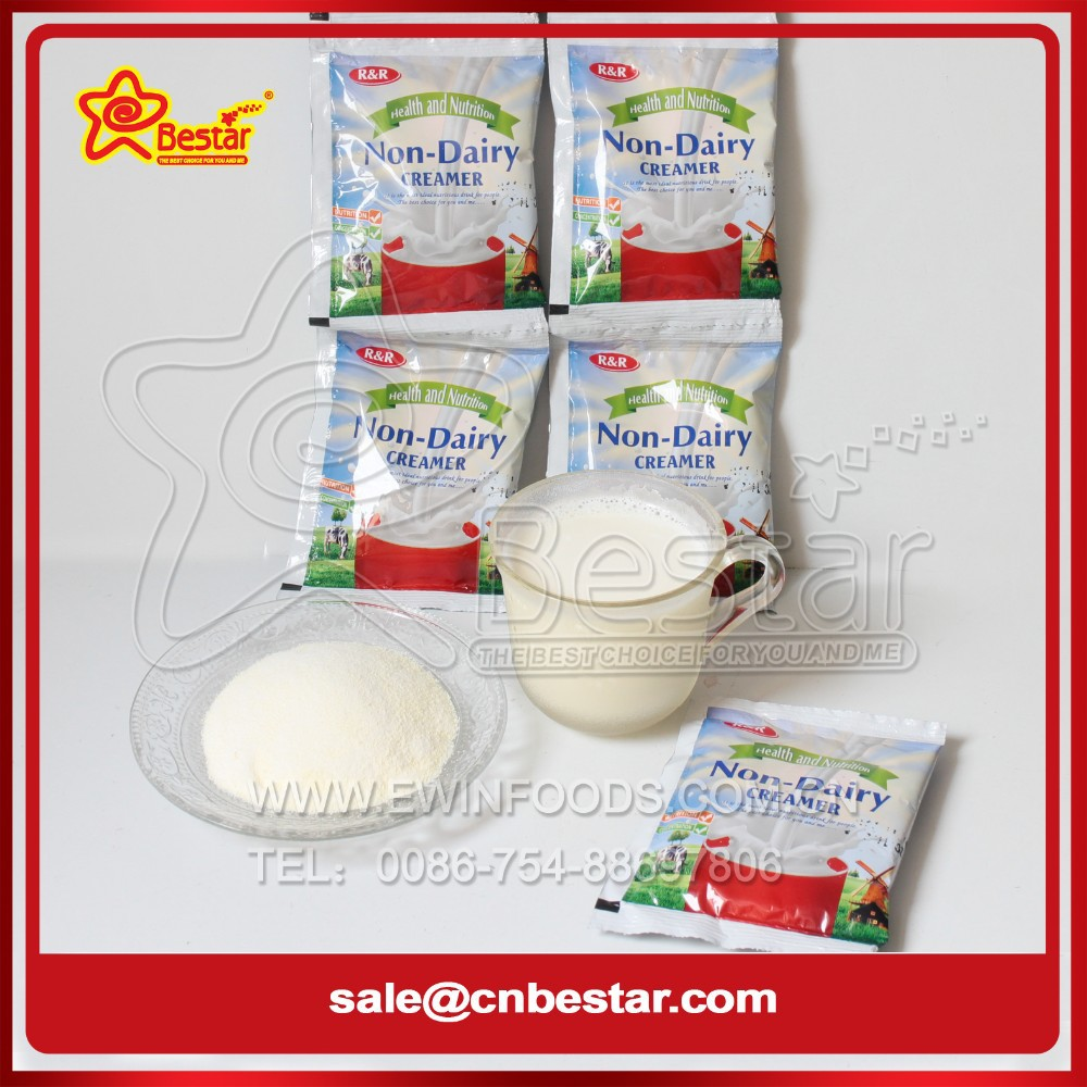 High Quality Milk Powder Instant Drink