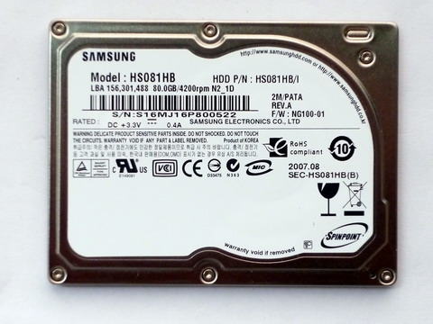 HDD Slim Internal Hard Drive Disk for Xbox360 250G 320G 500G factory supply